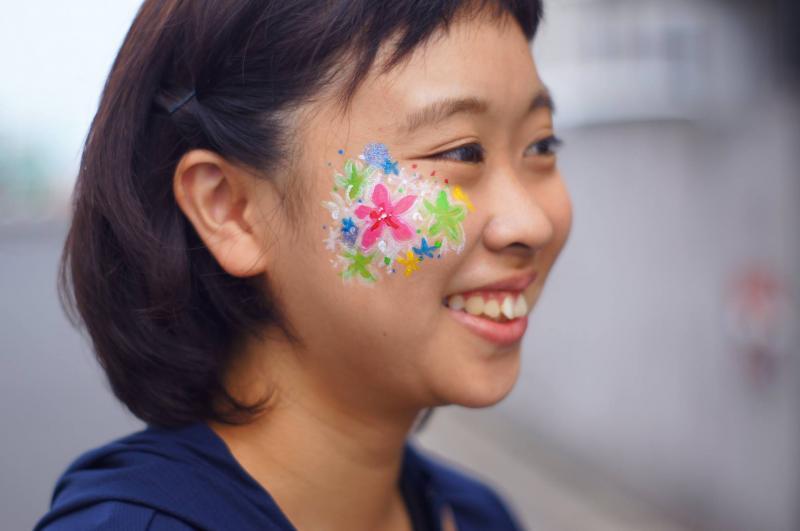 広島フェイスペイント組合-BP宮島8-03