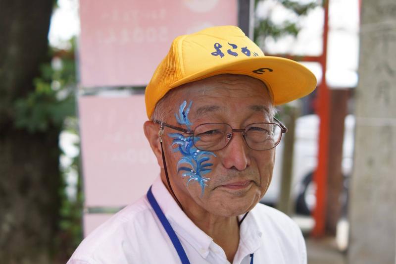 広島フェイスペイント組合-ガワフェス2017-005