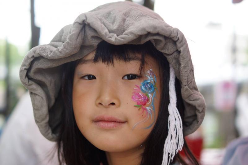広島フェイスペイント組合-ガワフェス2017-014