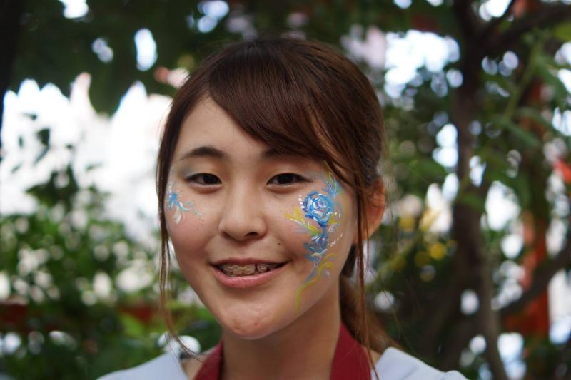 広島フェイスペイント組合-ガワフェス2017-015