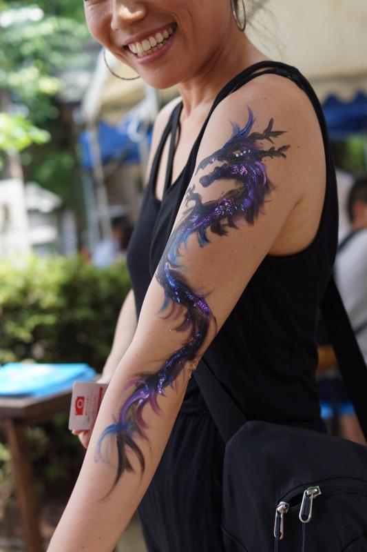 広島フェイスペイント組合-ガワフェス2017-030