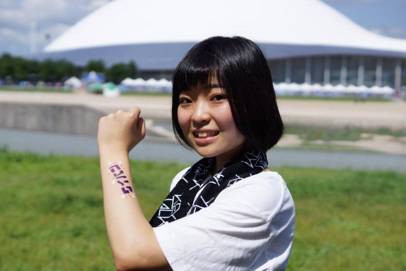 広島フェイスペイント組合-wbf2017-0819-0008