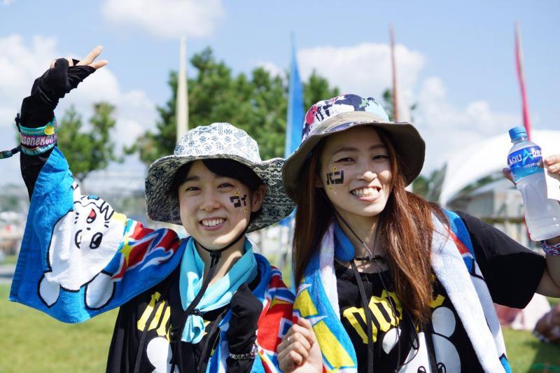 広島フェイスペイント組合-wbf2017-0819-0009