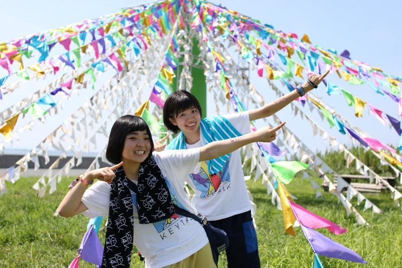 広島フェイスペイント組合-wbf2017-0819-0010