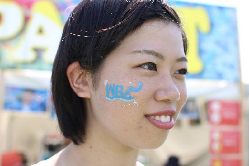 広島フェイスペイント組合-wbf2017-0819-0012