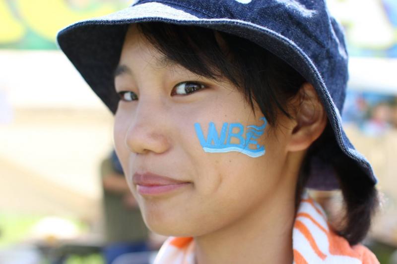広島フェイスペイント組合-wbf2017-0819-0017