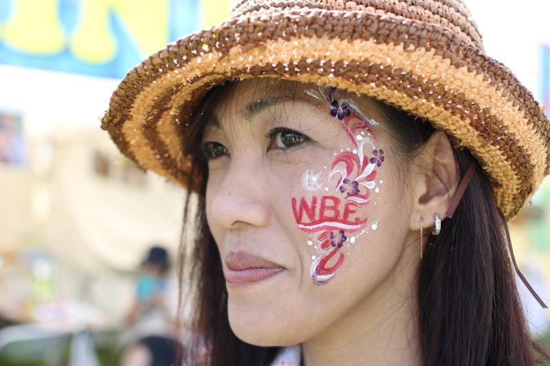 広島フェイスペイント組合-wbf2017-0819-0018
