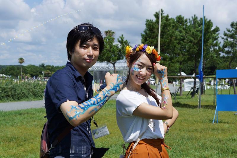 広島フェイスペイント組合-wbf2017-0819-0022