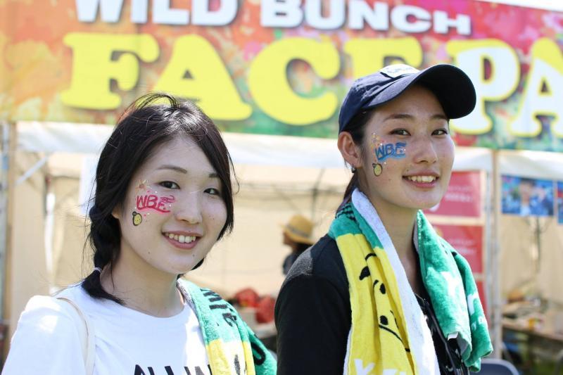 広島フェイスペイント組合-wbf2017-0819-0025
