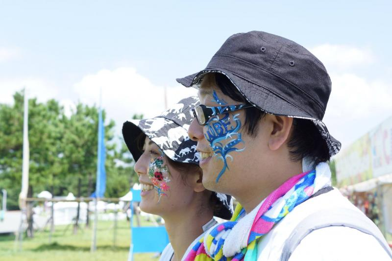 広島フェイスペイント組合-wbf2017-0819-0026