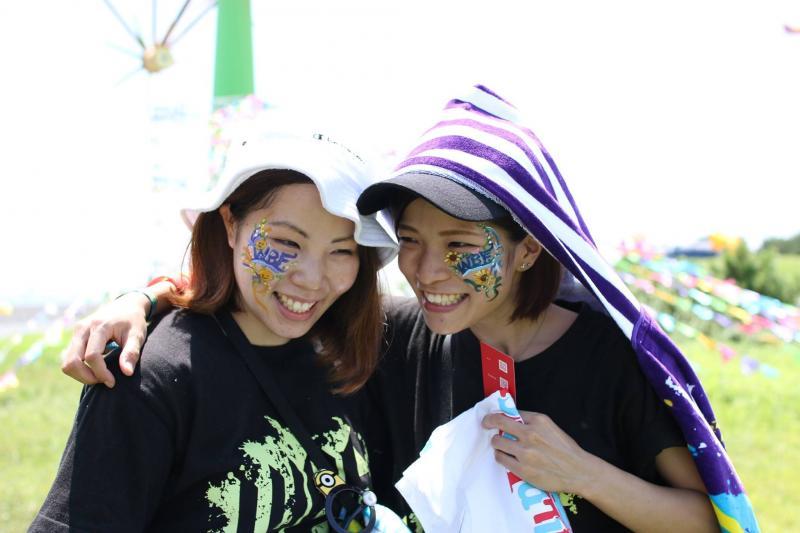 広島フェイスペイント組合-wbf2017-0819-0031