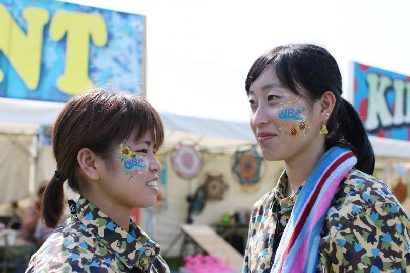 広島フェイスペイント組合-wbf2017-0820-0005