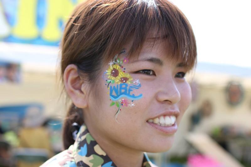 広島フェイスペイント組合-wbf2017-0820-0006