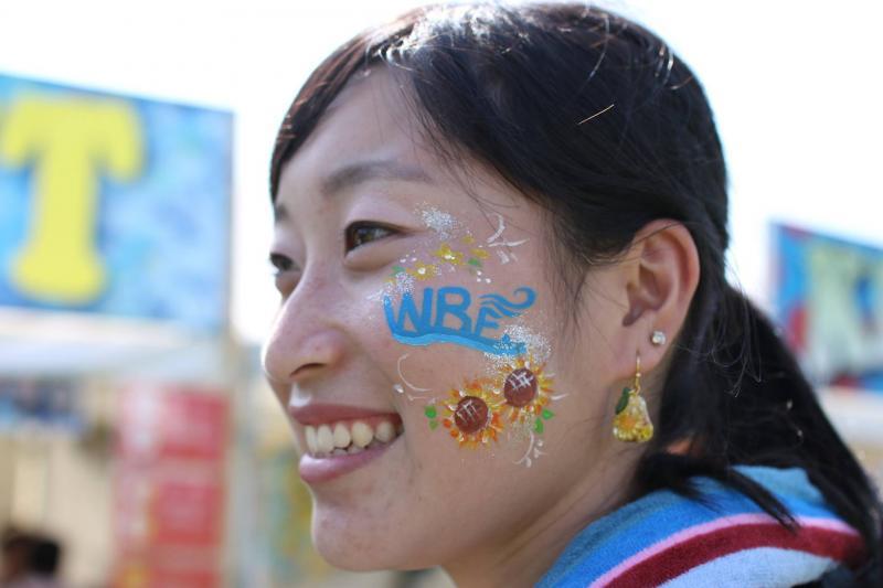 広島フェイスペイント組合-wbf2017-0820-0007