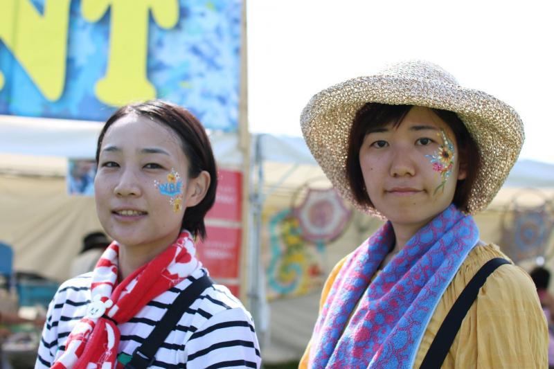 広島フェイスペイント組合-wbf2017-0820-0008