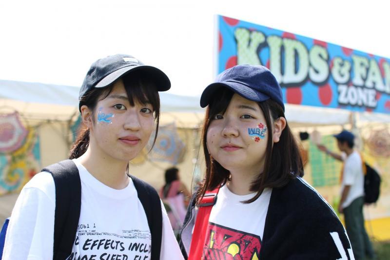 広島フェイスペイント組合-wbf2017-0820-0011