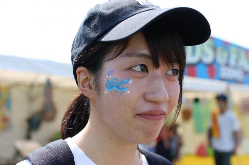 広島フェイスペイント組合-wbf2017-0820-0012