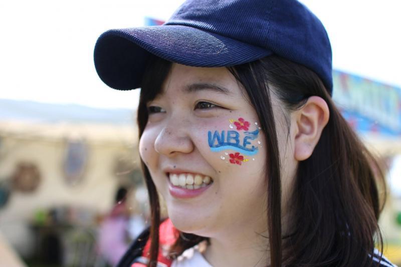 広島フェイスペイント組合-wbf2017-0820-0013
