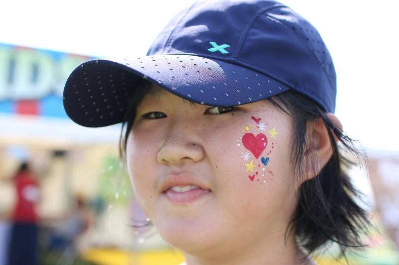 広島フェイスペイント組合-wbf2017-0820-0015