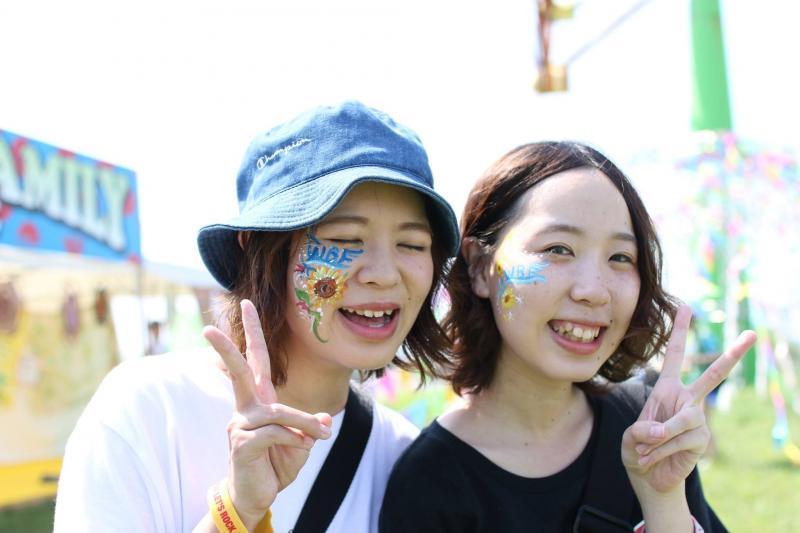広島フェイスペイント組合-wbf2017-0820-0017