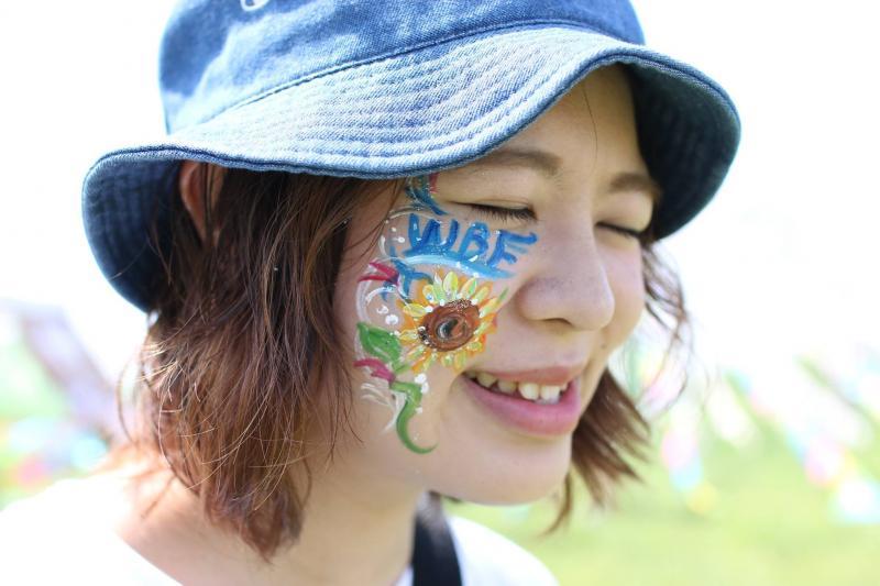 広島フェイスペイント組合-wbf2017-0820-0018