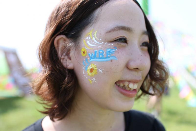 広島フェイスペイント組合-wbf2017-0820-0019
