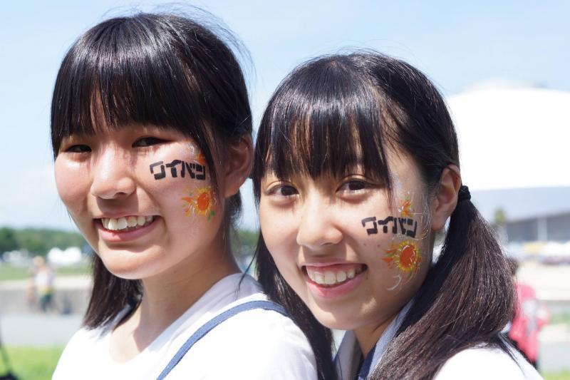 広島フェイスペイント組合-wbf2017-0820-0021
