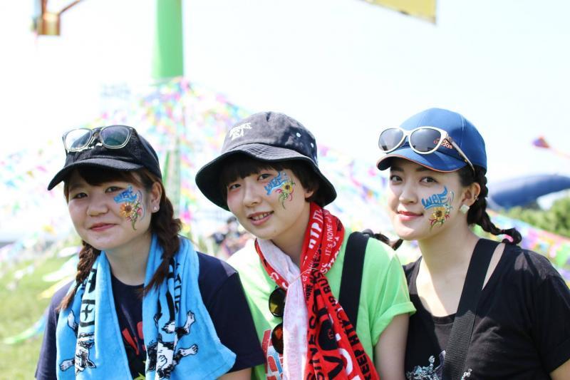 広島フェイスペイント組合-wbf2017-0820-0022
