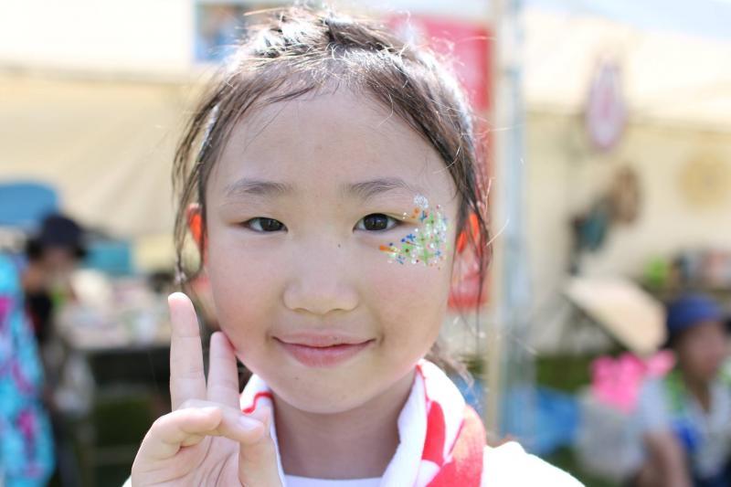 広島フェイスペイント組合-wbf2017-0820-0023