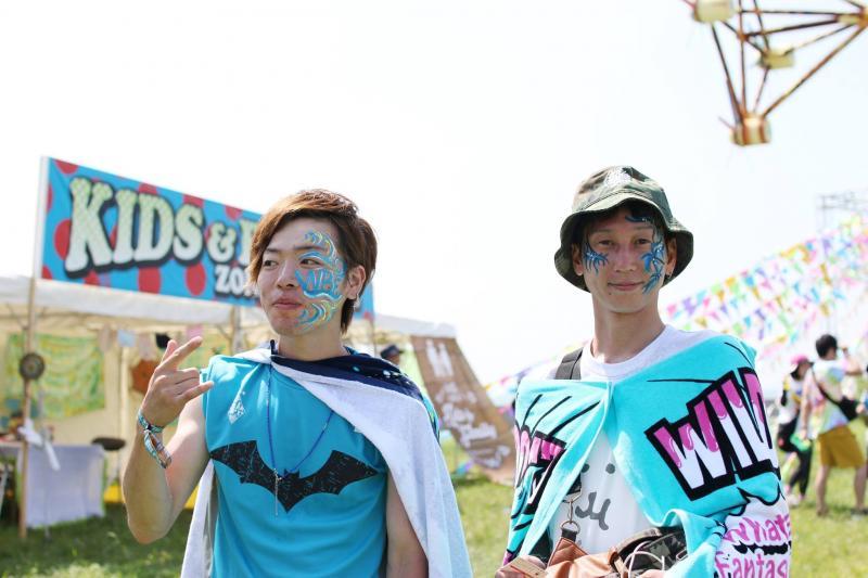 広島フェイスペイント組合-wbf2017-0820-0025