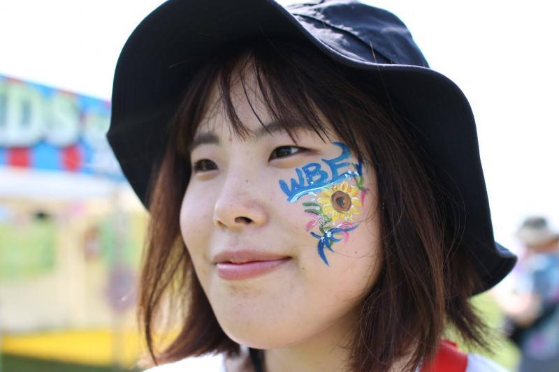 広島フェイスペイント組合-wbf2017-0820-0029