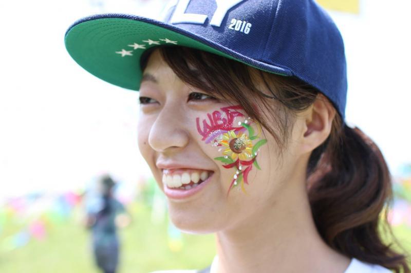 広島フェイスペイント組合-wbf2017-0820-0030