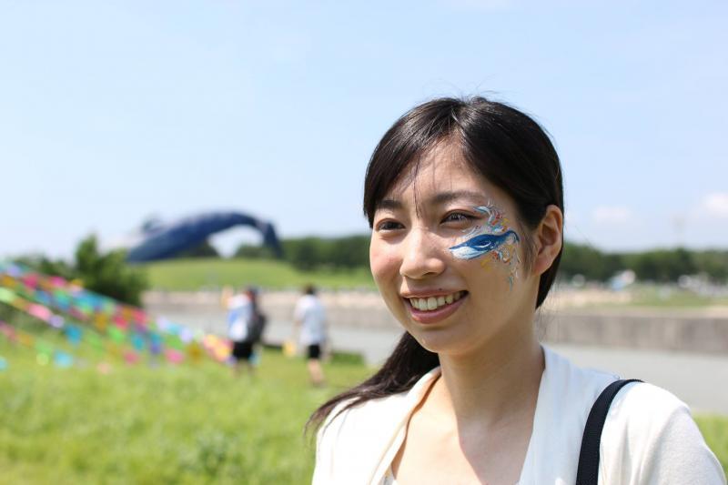 広島フェイスペイント組合-wbf2017-0820-0035