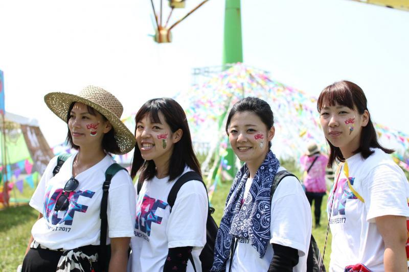 広島フェイスペイント組合-wbf2017-0820-0036