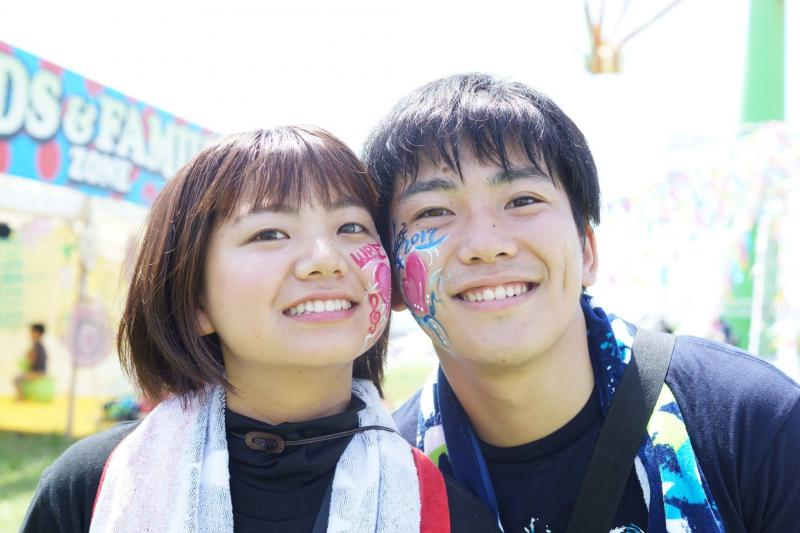 広島フェイスペイント組合-wbf2017-0820-0040