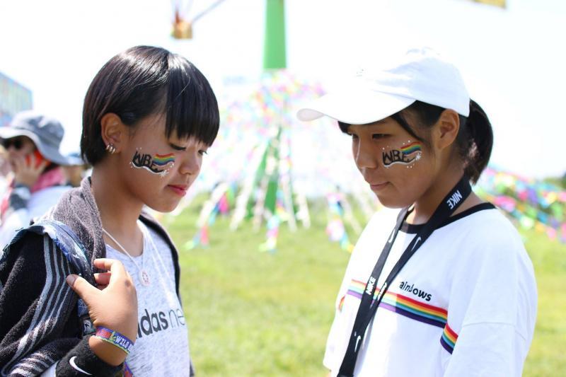 広島フェイスペイント組合-wbf2017-0820-0042