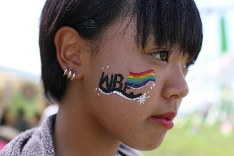 広島フェイスペイント組合-wbf2017-0820-0043