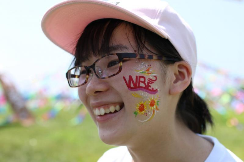 広島フェイスペイント組合-wbf2017-0820-0047