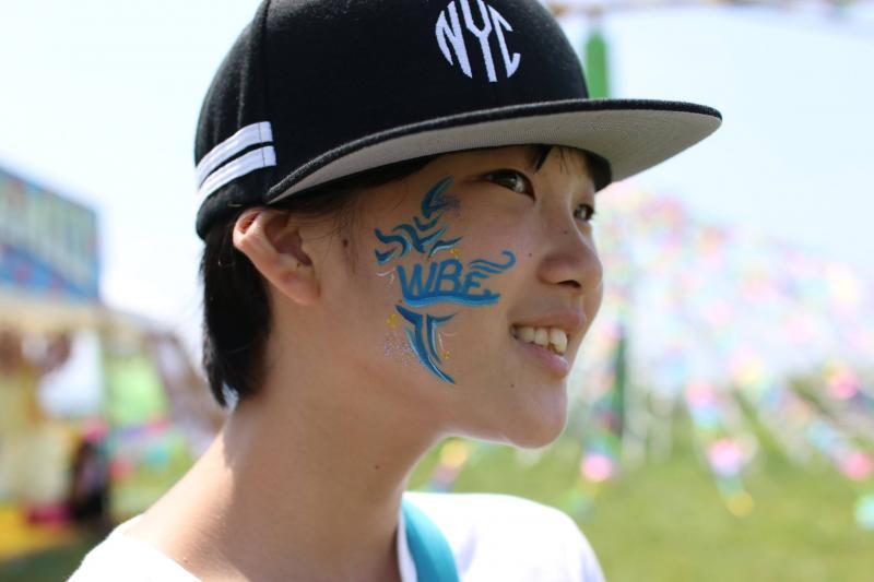 広島フェイスペイント組合-wbf2017-0820-0048