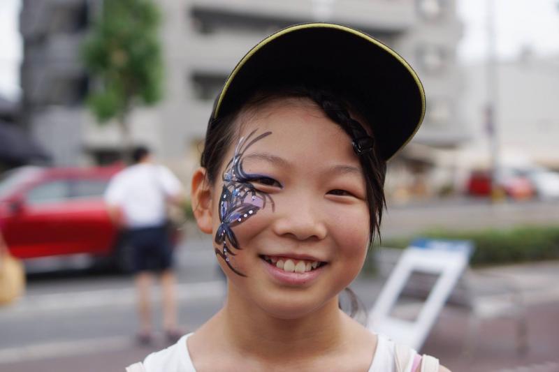 広島フェイスペイント組合-tomos-fes-2017-0017