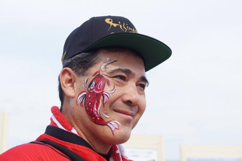 広島フェイスペイント組合-unitar-carp-jica-2017-0016