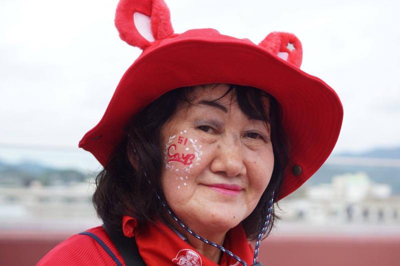 広島フェイスペイント組合-unitar-carp-jica-2017-0035