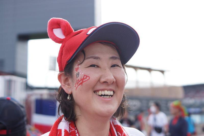 広島フェイスペイント組合-unitar-carp-jica-2017-0038