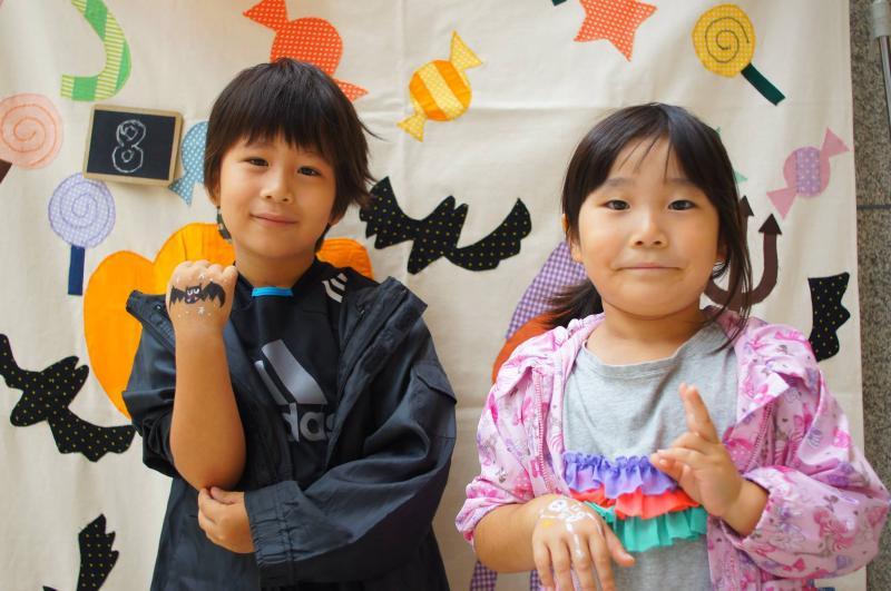 広島フェイスペイント組合-アルパーク-kidsartひろしま-1014-0022