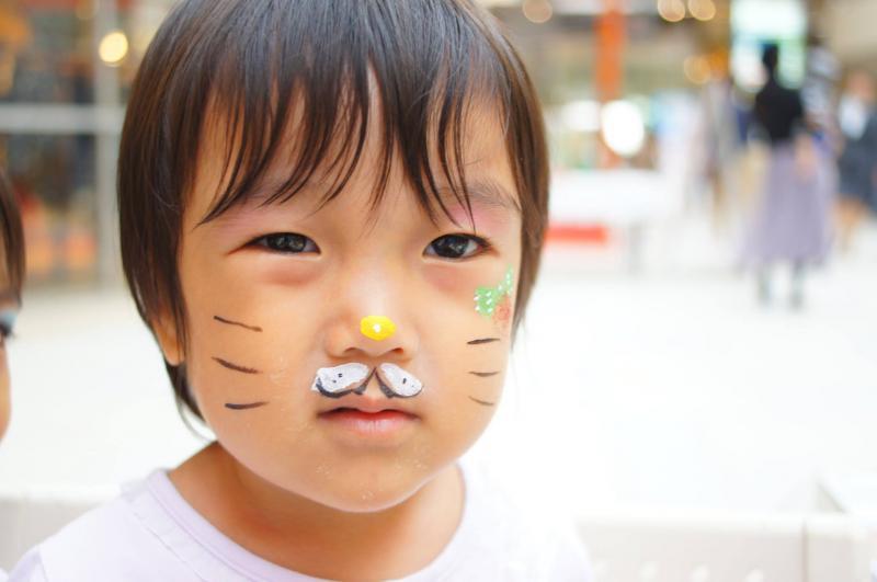 広島フェイスペイント組合-アルパーク-kidsartひろしま-1014-0026