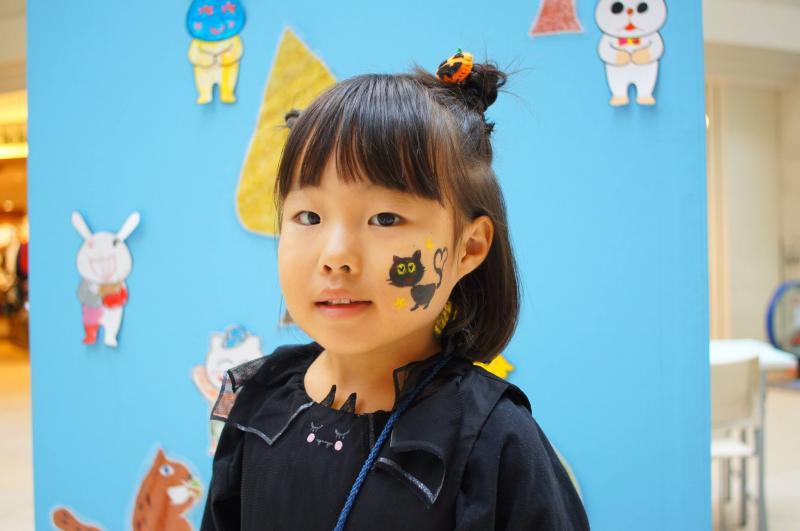 広島フェイスペイント組合-アルパーク-kidsartひろしま-1014-0032