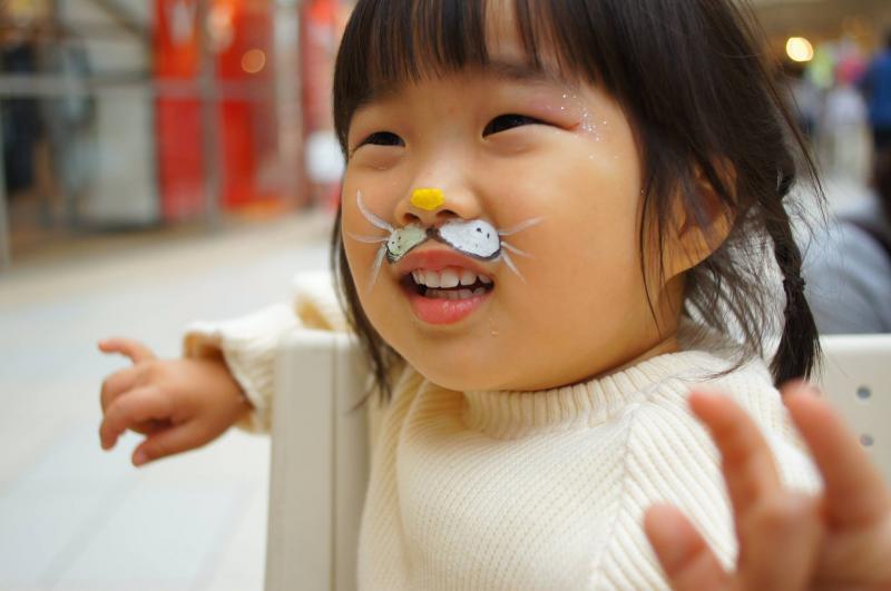 広島フェイスペイント組合-アルパーク-kidsartひろしま-1014-0033