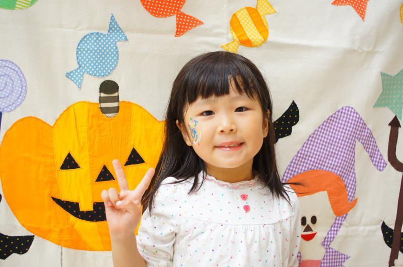 広島フェイスペイント組合-アルパーク-kidsartひろしま-1014-0040
