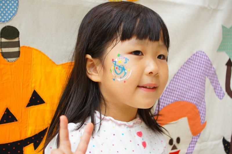 広島フェイスペイント組合-アルパーク-kidsartひろしま-1014-0041