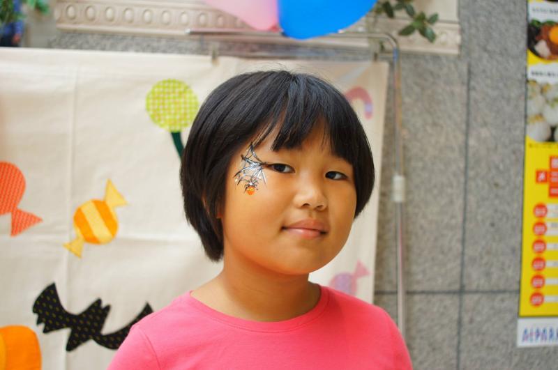 広島フェイスペイント組合-アルパーク-kidsartひろしま-1014-0042
